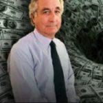 投資ファンドには注意! 偽装ファンド横行。 「自分の金は自分で運用しましょう!」