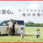 俺の自動車 株式会社グローバルワン インチキ保障