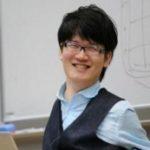 http://successlab.jp/official/  「和佐大輔を辞めます」 相変わらず同じ事やってる件