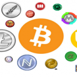 「仮想通貨でもうかる」 情報商材詐欺で消費者庁大忙し・・。