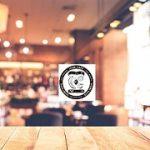 IZUMI-CAFEイズミカフェ  定額制が安過ぎ?   値上げ必至?