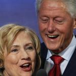「トヨタよ、恥を知れ!」のヒラリークリントン。屑過ぎて収監される可能性あり(笑