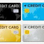 三井住友カードを名乗り「杜撰なフィッシングメールを連続送信・・」バカ過ぎる。