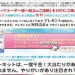 インターネット収入の入門書 株式会社Proceed 角谷 亮