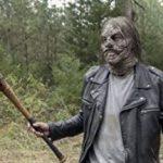 ウォーキングデッド(シーズン10-16話)  「囁く者、、壊滅する。」