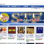 インフォカート株式会社  号外広告(購入者通信)
