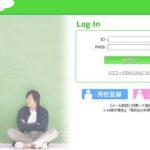 NAVI ZHANG YON info@c618m.biz http://ata1s.hoqotwtc3f.biz