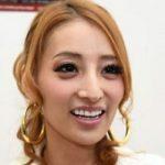加藤紗里  Wikipediaで死んだ事にされてしまう・・。 タイで性転換?