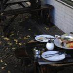 ゴーストレストランの闇と危険性「食中毒、食物アレルギー発症の可能性も」