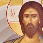 変形型キリスト教か?  妙な宗教スパムが来る。「ある意味怖い?」