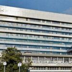 東京の潜在的感染者は65万人以上。集団免疫に移行すべき。「慶応大病院、無症状患者検査で6%陽性」