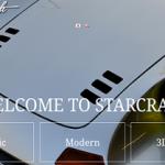 株式会社 STAR CRAFT 「部品を復活製造」