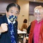 [朗報] 愛知県知事リコールが成立間近。「高須院長、お疲れさまでした」 左翼勢力発狂