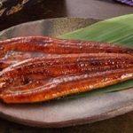 これが真実! 「鰻の原産国偽装は深刻」お米の件は忘れました?(笑