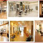美容院開業ダメ、ゼッタイ! 全国25万店 開業1年で60%が廃業。