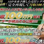 『女神の導き』 株式会社エヌキャピタル  1000円のツールを試してみよう?