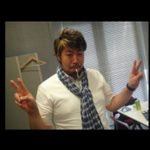 確定資産構築A.Iシステム フォーエバーグリード株式会社 山本雄太 小物詐欺師(笑