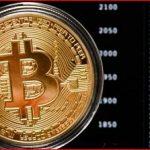 仮想通貨(ビットコイン)の売買代金はピークの25分の1 関連ショップも閉店!