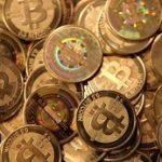 仮想通貨ブームに踊らされるな! 詐欺メールが増殖中です。ビットコイン・他