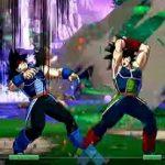 格闘系ゲーム「国内トップのGO1氏と米国トップのソニックフォックスの戦いが熱い」