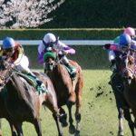「競馬は投資」などとうたう高額な競馬予想ソフト