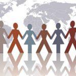 [ボランティア支援]  ビルドネットの被害者の方  希望者全員に広告記事提供致します。