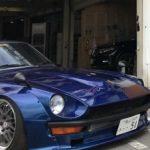 広島県で高レベルな板金ショップなら「金尾板金塗装」ヤバイ位の技術です。