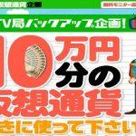 株式会社Quest 遠藤純一 info@quest-inc.co.jp 危険な兆候。