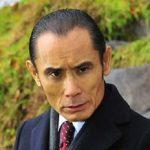 片岡鶴太郎主演の「終着駅」シリーズ 骨太刑事ドラマ