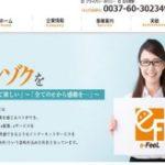 株式会社e-FeeL 株式会社ジスターイノベーション 03-6706-0077 引き継がれる詐欺・・・。
