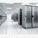 [御報告] ネームサーバー不具合で接続不能でした。