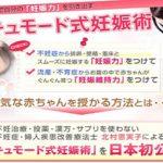 自宅で自分の「妊娠力」を引き出す アキュモード式妊娠術 カウンセリング出版株式会社 松井優子 北村恵実子