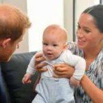 [悲報] ウィリアム王子に続き弟のヘンリー王子も禿げる・・。