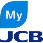低レベルの「My JCB」フィッシングメールに呆れ・・。URLの表示すら無い(笑